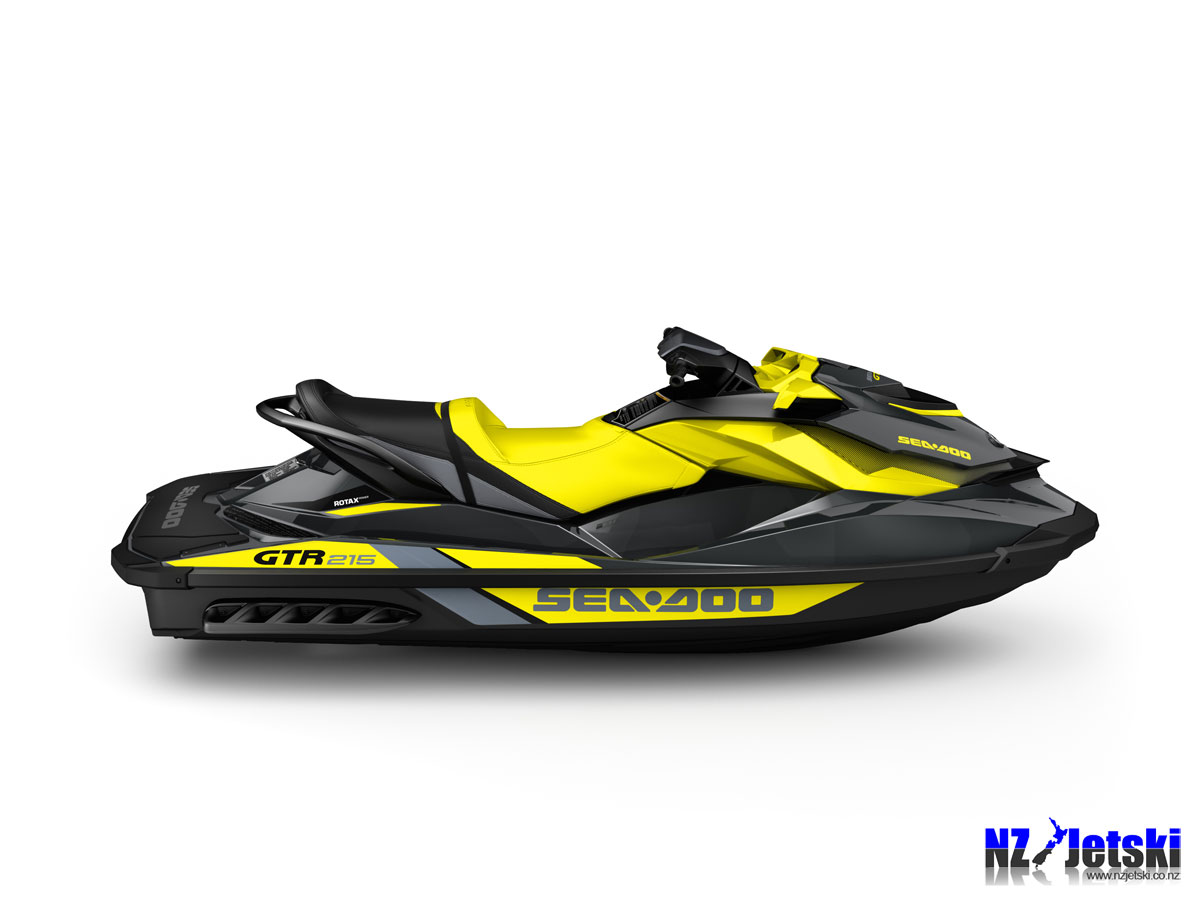 sea doo jet ski engine specs  sea  free engine image for